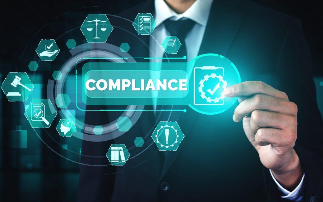 O que é Compliance?